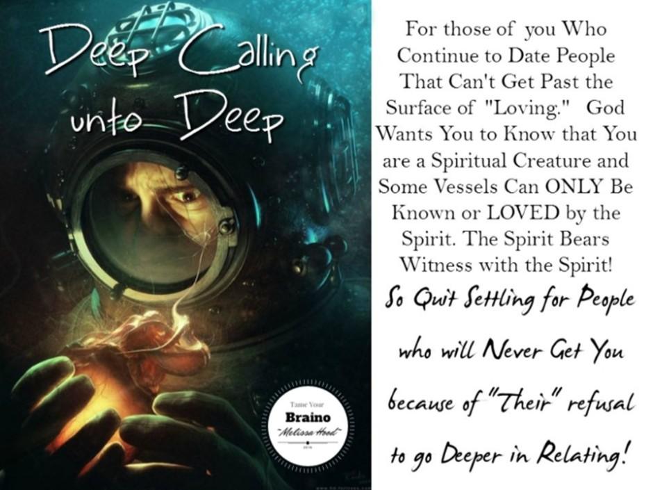 deep-calling-unto-deep