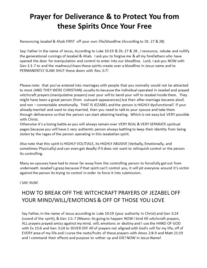 Jezabel Page 9
